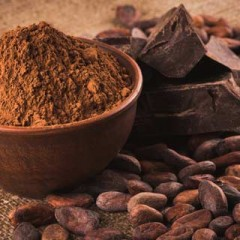 Brain Enhancing Benefits of The Irresistible Cocoa