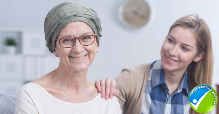 Coping with Bladder Cancer