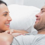 The Unwanted Sex Mistakes Couples Make in the Bedroom