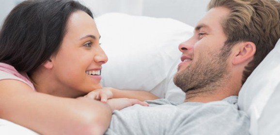 The Unwanted Sex Mistakes