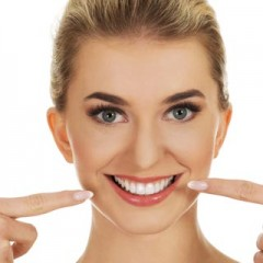 Dental Health Is Associated With Your Overall Health