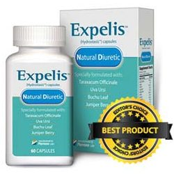 Expelis-Product