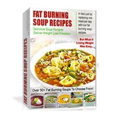 grăsime-ardere-supa