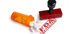 FDA-Approved Drugs Have Safety Issues