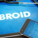 Fibroids: Types, Symptoms, Causes, Diagnosis And Treatment