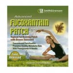 Fucoxanthin Patch Reviews