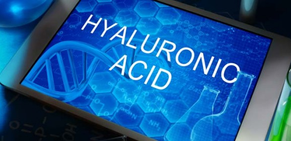 Hyaluronic-Acid-For-Youthful-Look