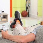 Just 14 Days of Inactivity Increases Risk of Chronic Disease