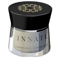 Innate Skin Care