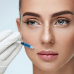 Innovative Hyaluronic Acid Treatments: Trial On Its Treatments In 2017