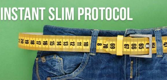 Instant Slim Protocol