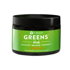 It Works Greens Blend