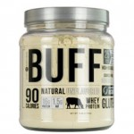 JBN BUFF Review: How Safe and Effective is this Product?