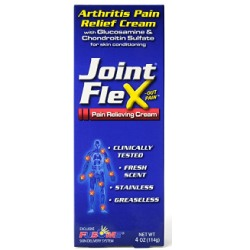 Jointflex-Product