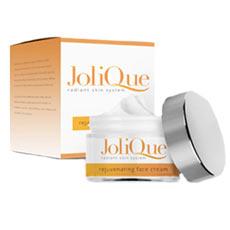 Jolique Skincare