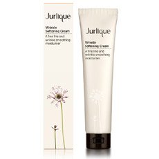 Jurlique Wrinkle Cream