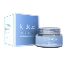 Le Doux Firm & Lift
