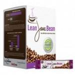 Lean Java Bean Reviews