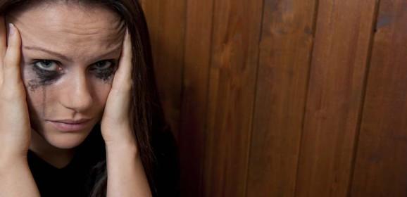 Life of Post Traumatic Stress
