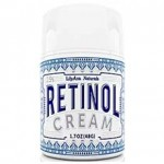 LilyAna Naturals Retinol Cream Reviews