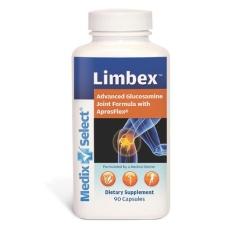 Limbex