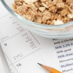 Macro Nutrient Calculator – What You Need To Know Guide