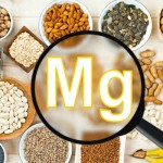 STUDY: Magnesium Supplementation With D3 Reduces Bone Fractures