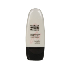 Merle Roberts Instant Wrinkle Rescue