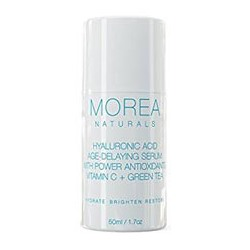 Morea-Hyaluronic-Acid-Serum-Product