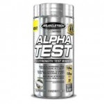 AlphaTest Reviews