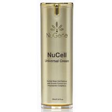 nugene-uni-cream