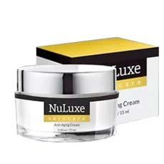 NuLuxe Skincare