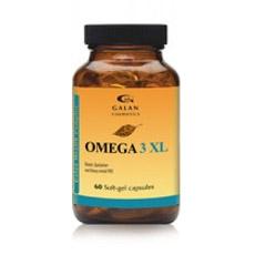 Omega-3 XL