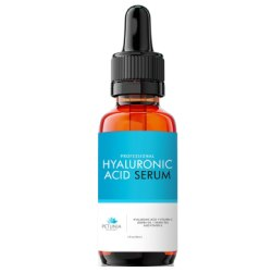 Petunia-Hyaluronic-Serum-Product