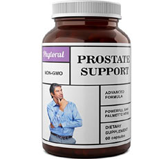 Phytoral Prostate Support
