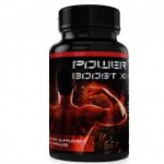 Power Boost XI Review: How Safe and Effective is this Product?