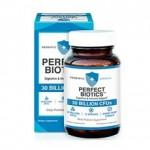 Probiotic America Perfect Biotics Reviews