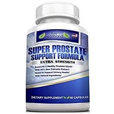 Pure Healthland Super Prostate