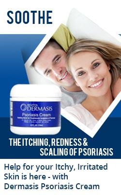 Revitol Dermasis Psoriasis Cream