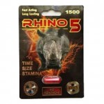 Rhino 5 Reviews