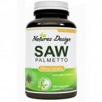 Natures Design Saw Palmetto Reviews