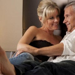 10 Ways That Shows Sex Improves As You Get Older
