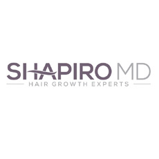 Shapiro MD Hair Growth