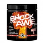 Shock & Awe TEST Booster Reviews