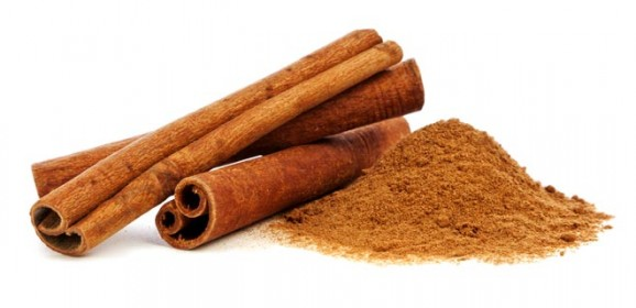 Spices May Help You Prevent & Fight Against 3 Common Health Conditions