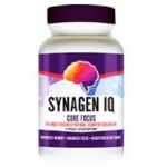 Synagen IQ Reviews