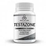 Testazone Reviews