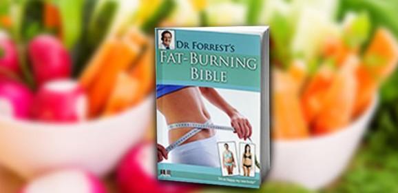 The Fat Burning Bible