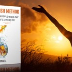 Alan Russell's The Goldfish Method-An Efficient Stress Relief Program?