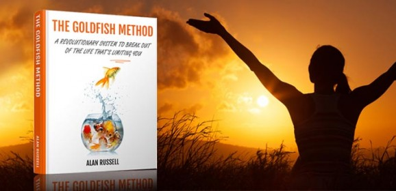 The Goldfish Method Review